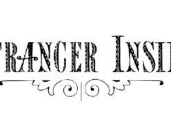 Image for Stranger Inside
