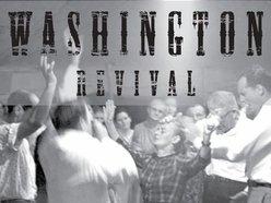 Image for Washington Revival
