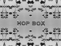 Image for HOP BOX