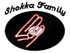 Image for Shokka Family