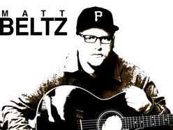 Image for Matt Beltz
