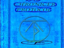 The Chronicer Protocol