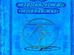 Image for The Chronicer Protocol