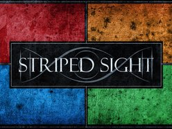 Image for StripedSight