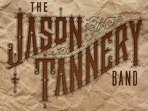 The Jason Tannery Band