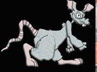 Rat Baxter