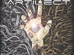 Image for Artilect