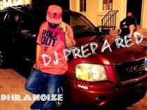 Prepa-Red