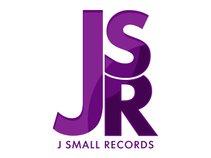 J Small Records