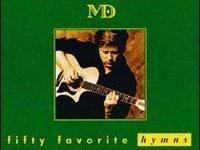 Himnos en Guitarra CD1