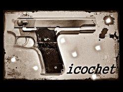 Image for Ricochet