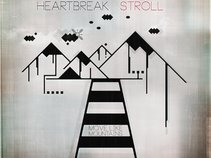 Heartbreak Stroll
