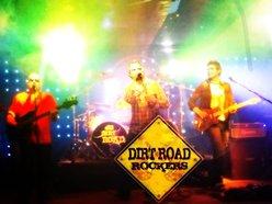 Image for Dirt Road Rockers