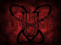 Silent Uprising