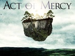 Image for Act Of Mercy