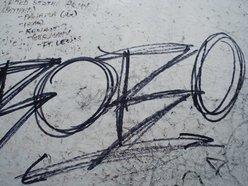 Image for Bo-Bo