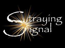 Straying Signal