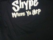 Shype2D