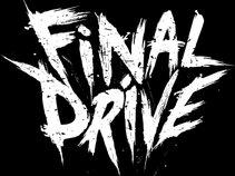 Final Drive