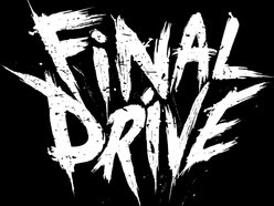 Image for Final Drive