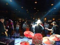 Danny Millsap Band