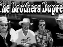 THE BROTHERS DUPREE