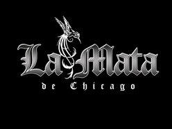 Image for La Mata