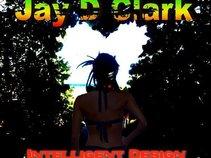 Jay D Clark