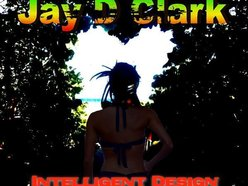 Image for Jay D Clark