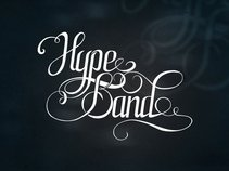 Hype Band