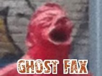 Ghost Fax