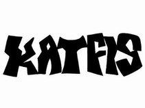 KATFIS