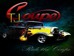 Image for TJ Coupe