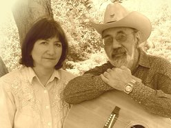 Image for Judi 'n' Lynn Lewis