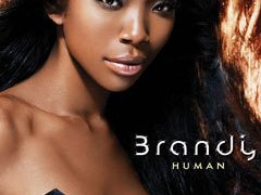 Image for Brandy