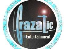 Crazatic Entertainment
