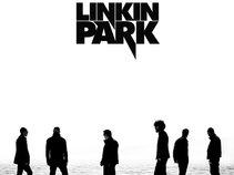 Linkin Park Awesome