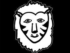 Image for White Liger