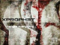 Xproph3t