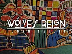 Image for Wolves Reign