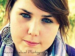Image for Rebekkah Gilbert