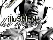 illuSHEN