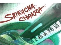 Sriracha Chakra