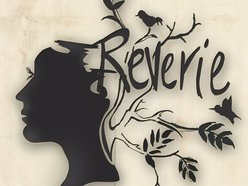 Image for Reverie