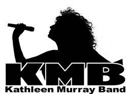 Image for KATHLEEN MURRAY BAND
