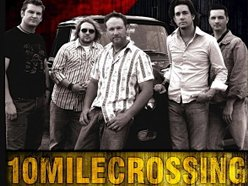 Image for 10 Mile Crossing