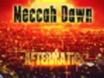 Meccah Dawn