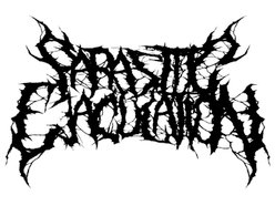 Image for Parasitic Ejaculation