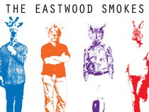 The Eastwood Smokes