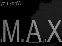 EmMayeX
